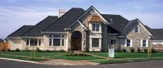 Custom Homebuilding