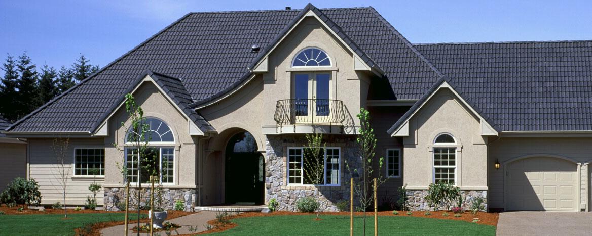 eugene custom home builders and remodelers meltebeke construction